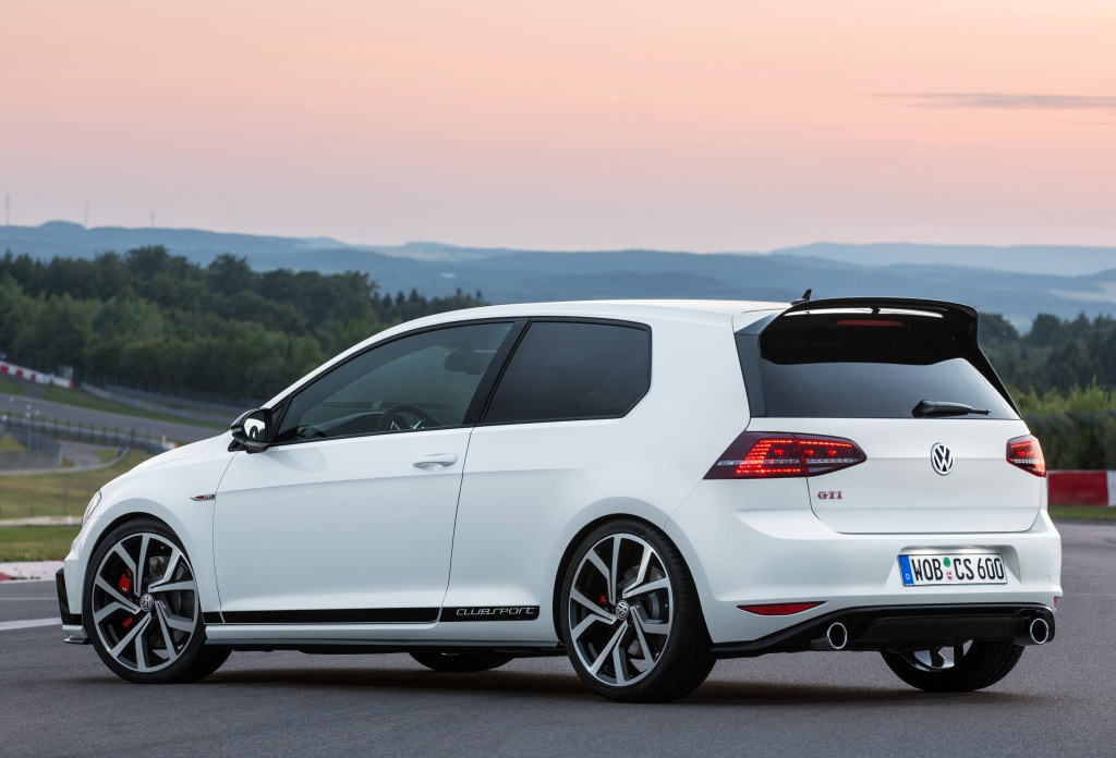 vw-golf-gti-clubsport14