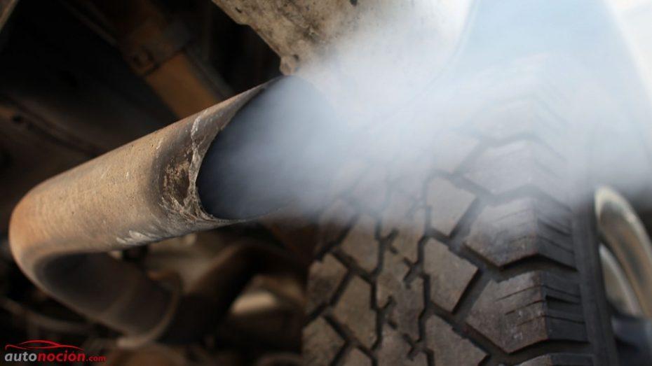 ¡Más problemas de emisiones!: Ahora más de 630.000 unidades de Opel, Mercedes, Porsche, Audi y Volkswagen a revisión…