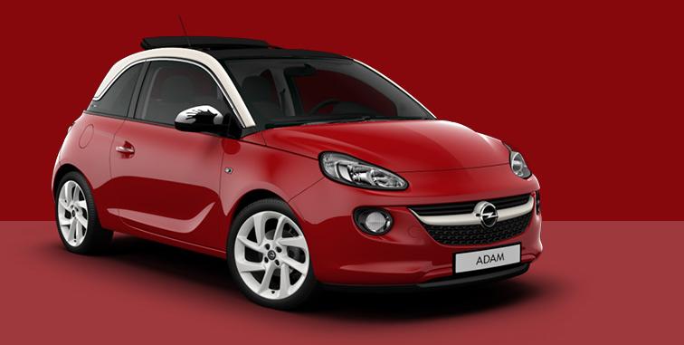 Opel_ADAM_OpenAir_1024x610