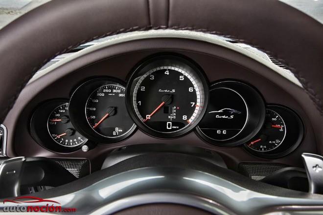 Conducción eficiente: Cómo gastar menos combustible