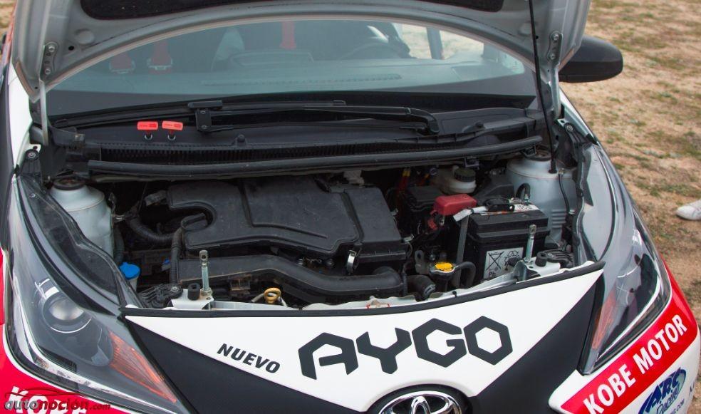 Toyota_Aygo_Copa_Kobemotor_5