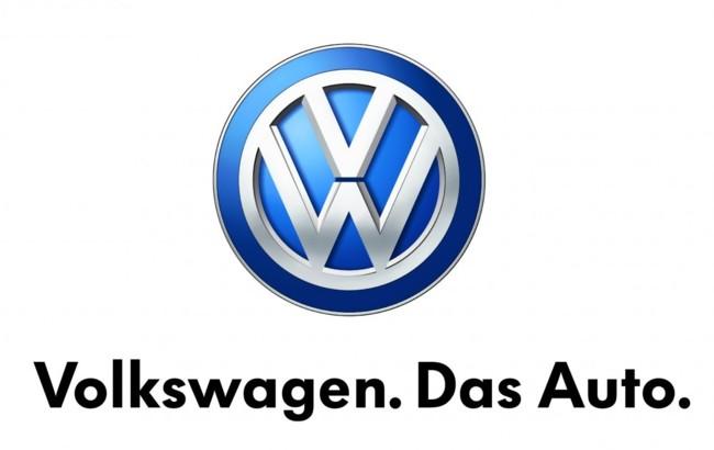 """El caso """"Dieselgate"""" de Volkswagen se cobra otra víctima: Adiós al absolutista lema """"Das Auto"""""""