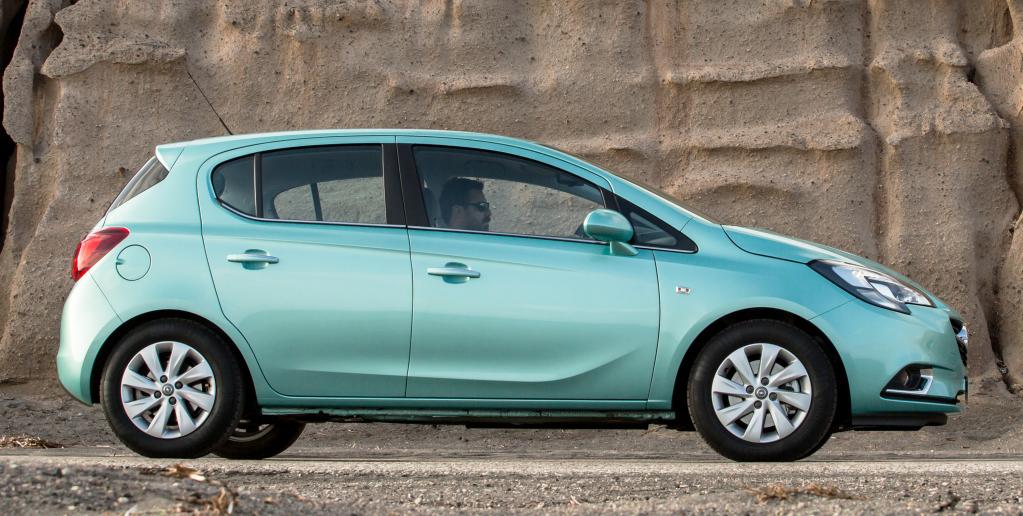 Dossier, los modelos más vendidos por motor, versión y carrocería en febrero