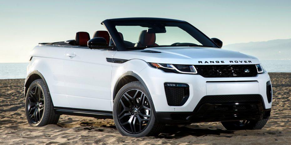 Tesla, MINI, Jaguar y Land Rover no asistirán a Detroit: El gran salón estadounidense se va quedando cojo