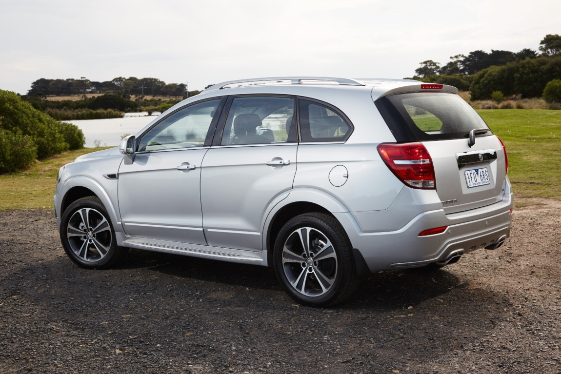 holden-captiva6