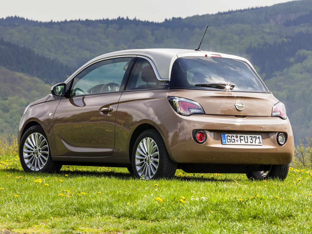 opel_adam_tchibo_edition_2