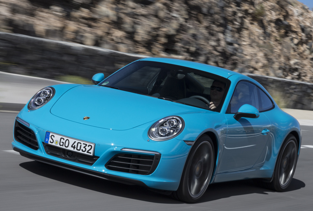 porsche_911_carrera_s_coupe_15