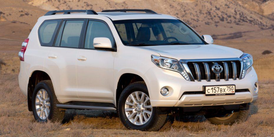 Ventas noviembre 2015, Rusia: El Hyundai Solaris domina; Lada sigue cayendo
