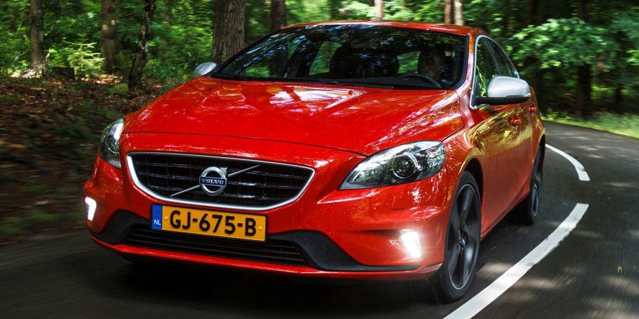 Ventas noviembre 2015, Holanda: VAG sigue imparable; Peugeot y Volvo también