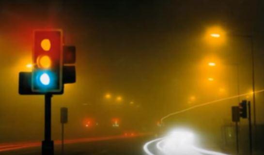 Ojo, los radares de semáforo producen más accidentes de los que evitan