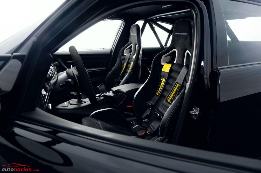 BMW M3 por MR Car Design (9)