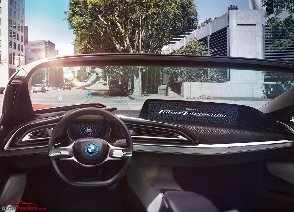 BMW i Vision Future Interaction Concept (12)