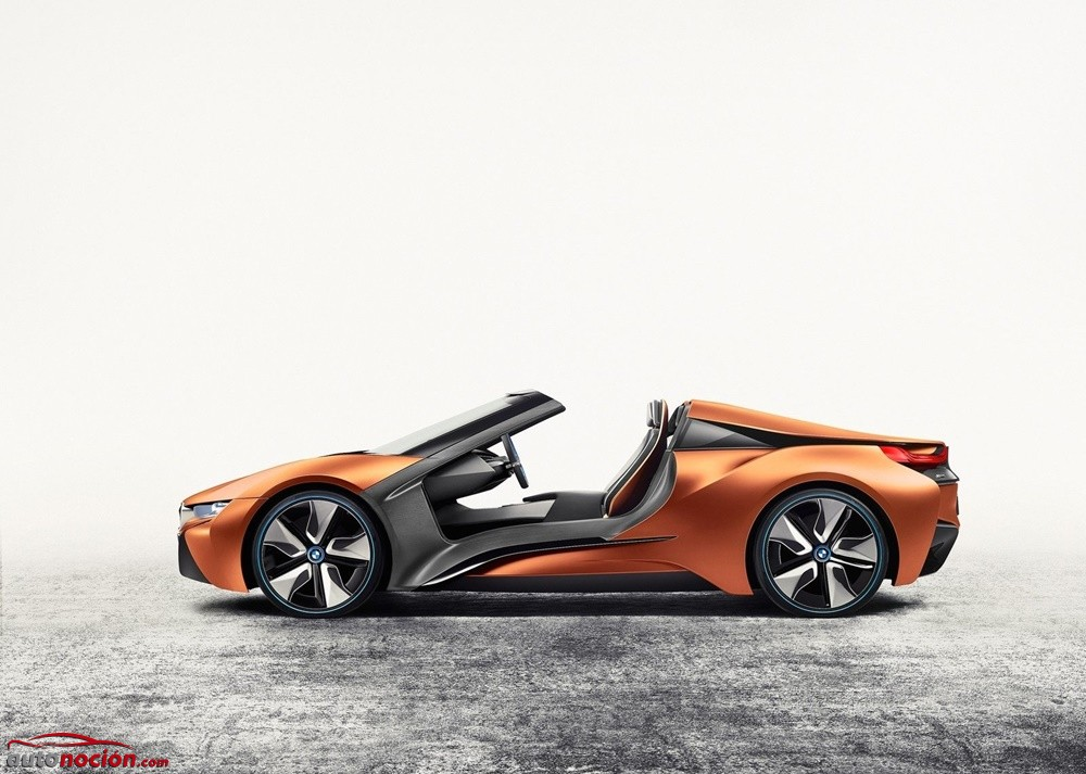 BMW i Vision Future Interaction Concept (3)