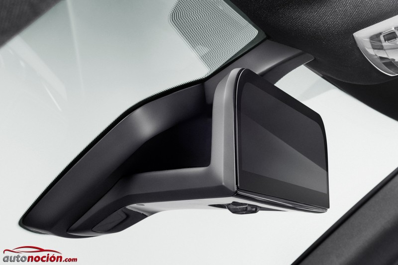 BMW i8 Mirrorless (4)
