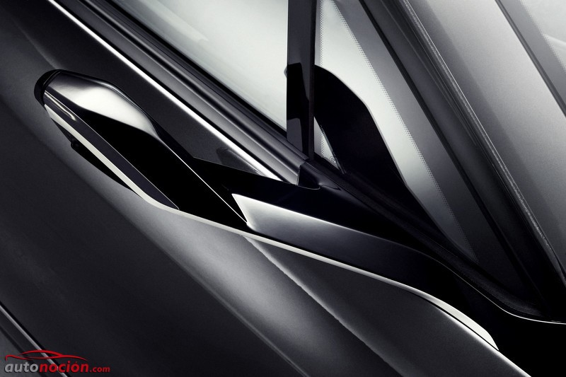 BMW i8 Mirrorless (7)