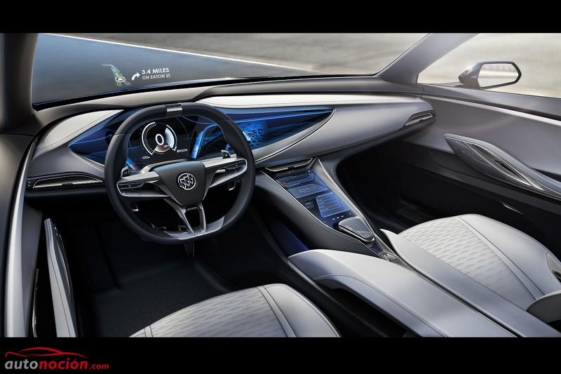 Buick Avista Concept (10)
