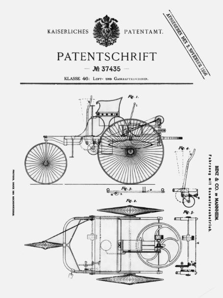 Carl Benz 3