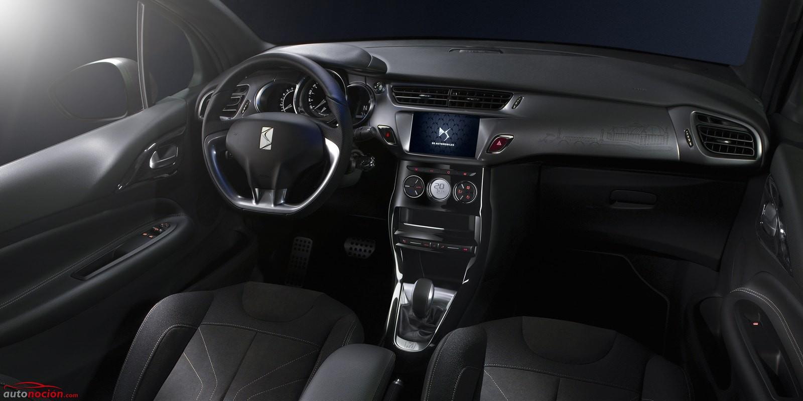 DS3_DS3 Cabrio 2016 (15)-min