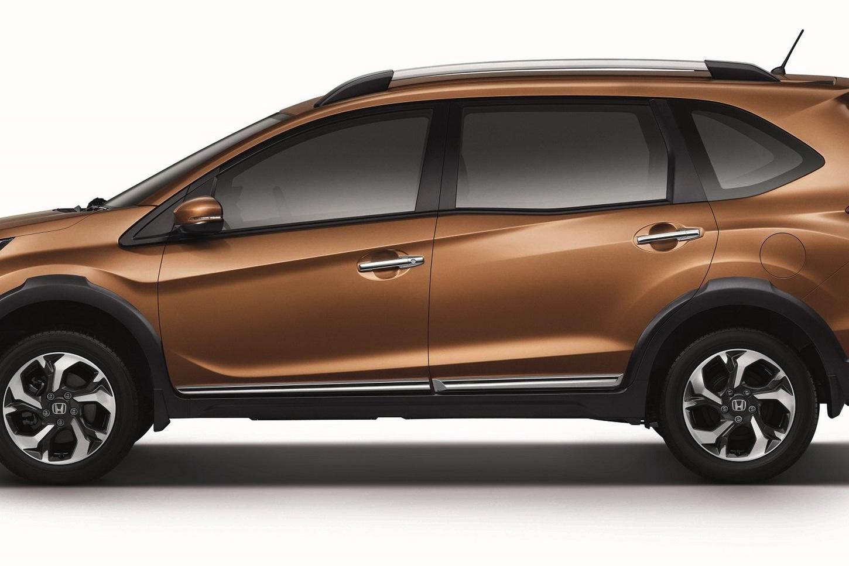 Honda-BRV7