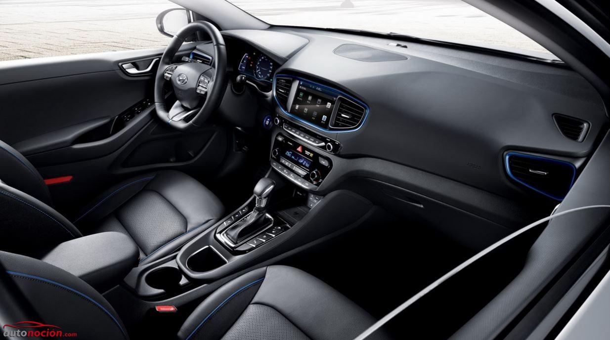Hyundai IONIQ (3)