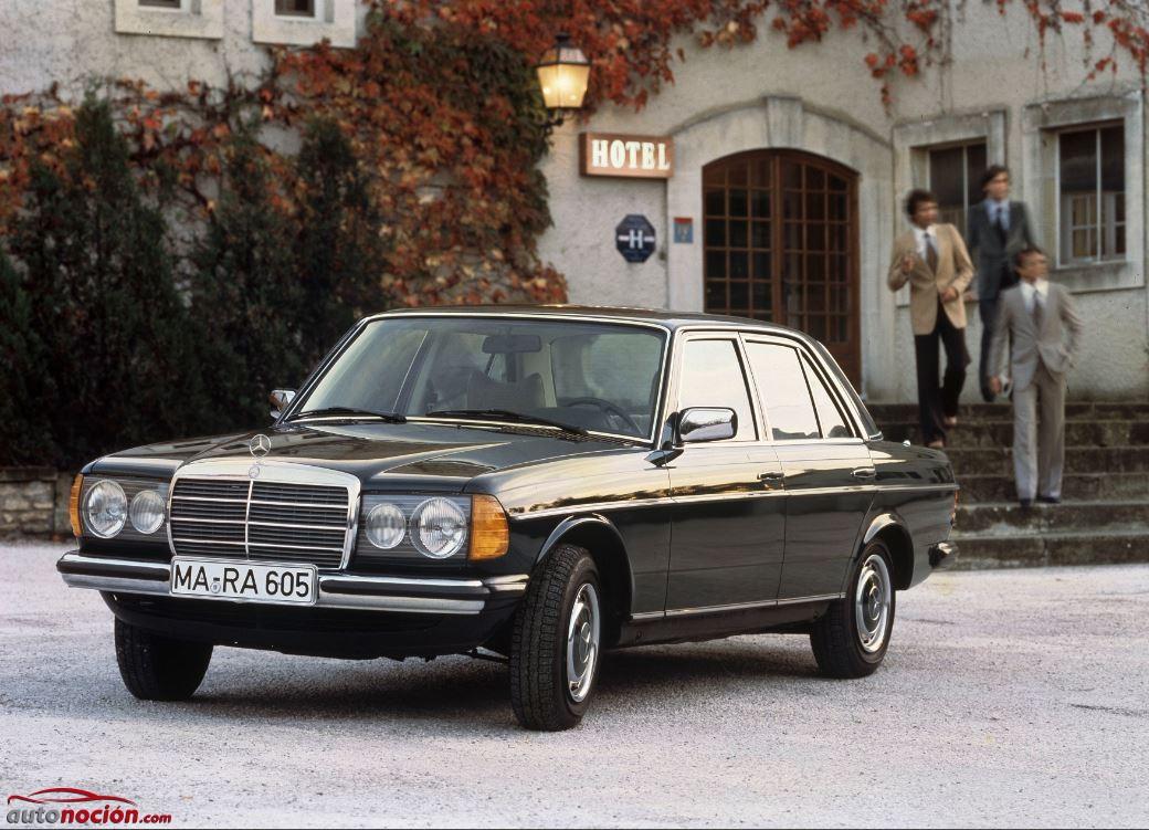 Mercedes_Benz 123 (1)