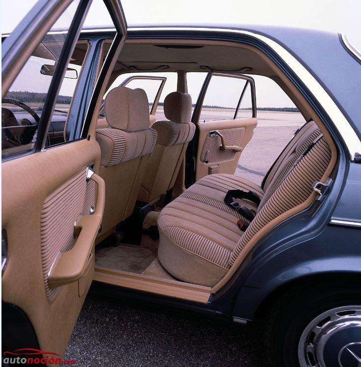 Mercedes_Benz 123 (5)