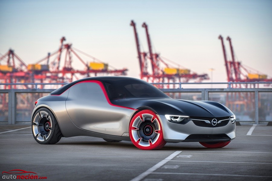 Opel-GT-Concept (13)