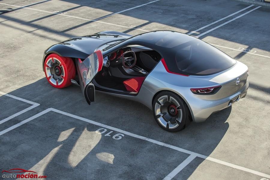 Opel-GT-Concept (16)