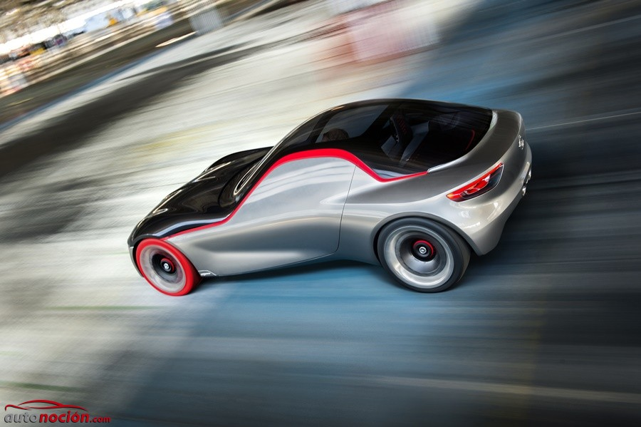 Opel-GT-Concept (7)