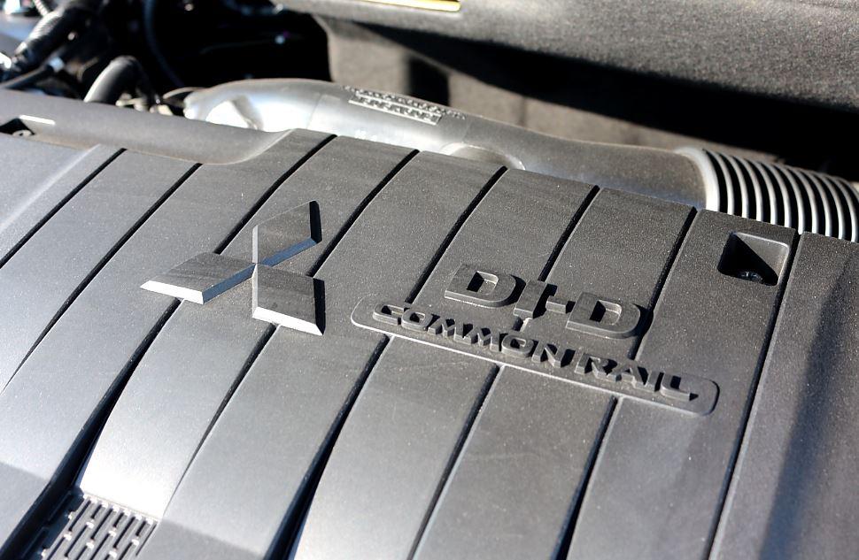 ¡Vuelve el escándalo de las emisiones! Mitsubishi admite haber falseado datos de 625.000 vehículos