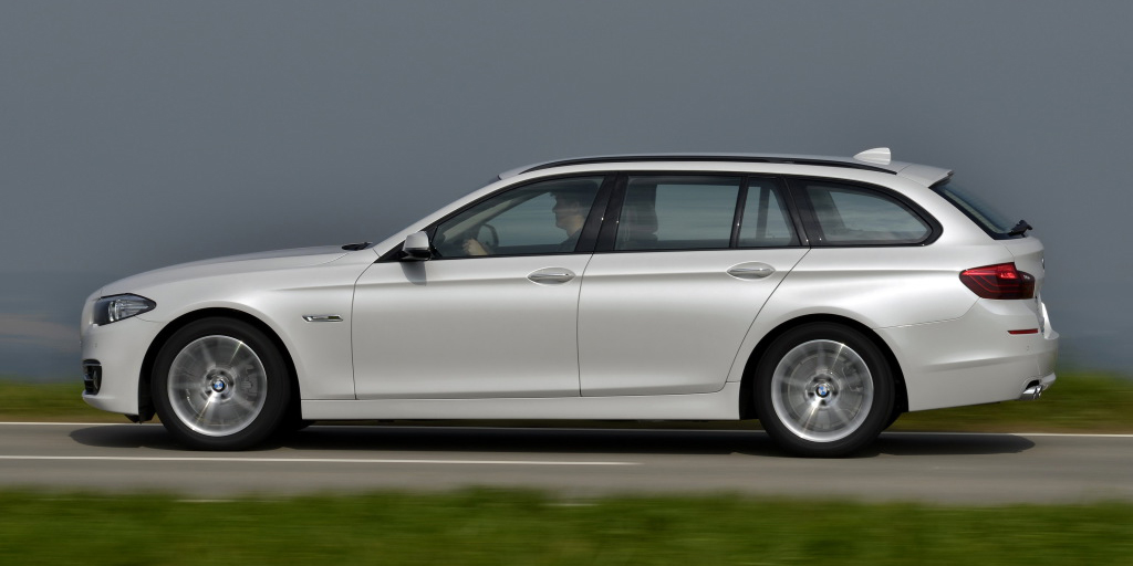 bmw_520d_touring_luxury_line_17