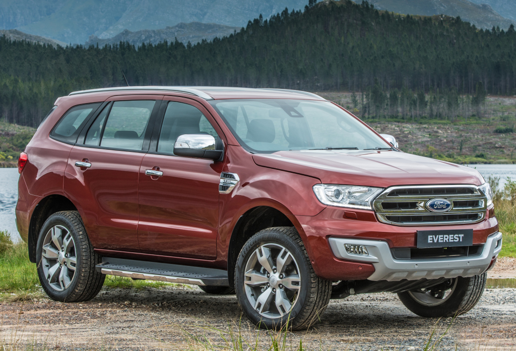 ford_everest_51