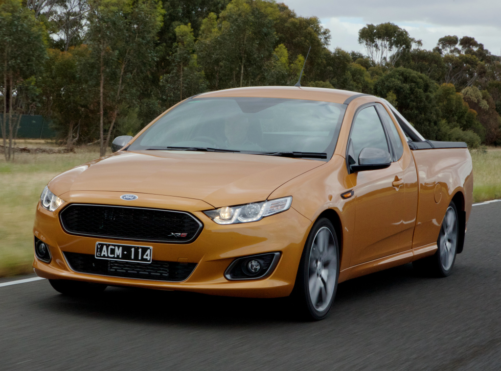 ford_falcon_xr6_turbo_ute_18