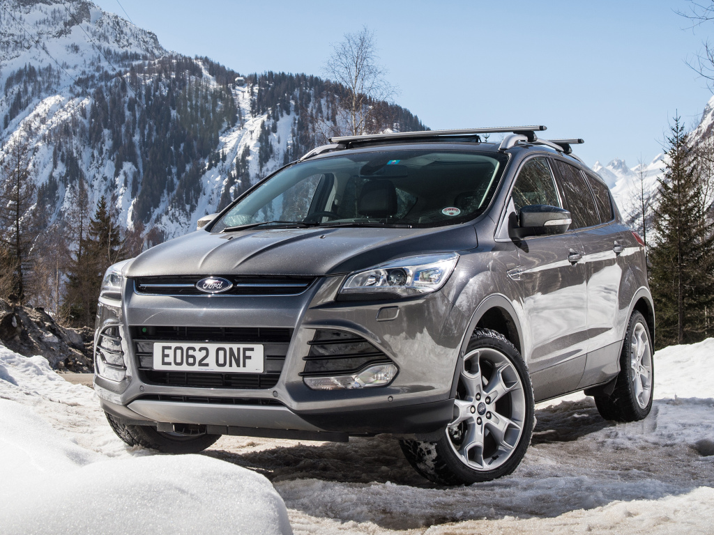 ford_kuga_uk-spec_3