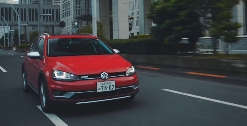 Ventas 2015, Japón: Toyota líder mientras Volkswagen se derrumba