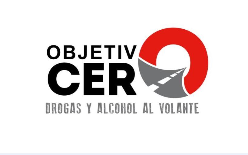 Un estudio nos alerta de la errónea percepción que tenemos sobre los efectos del alcohol y las drogas al volante