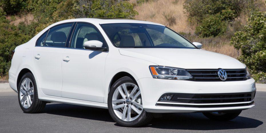 Volkswagen pagará 10 mil millones de dólares para dar carpetazo al 'Dieselgate' en EE.UU.