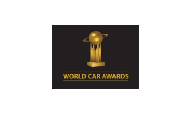 Y los finalistas al World Car of the Year 2016 son… ¡Hagan sus apuestas!