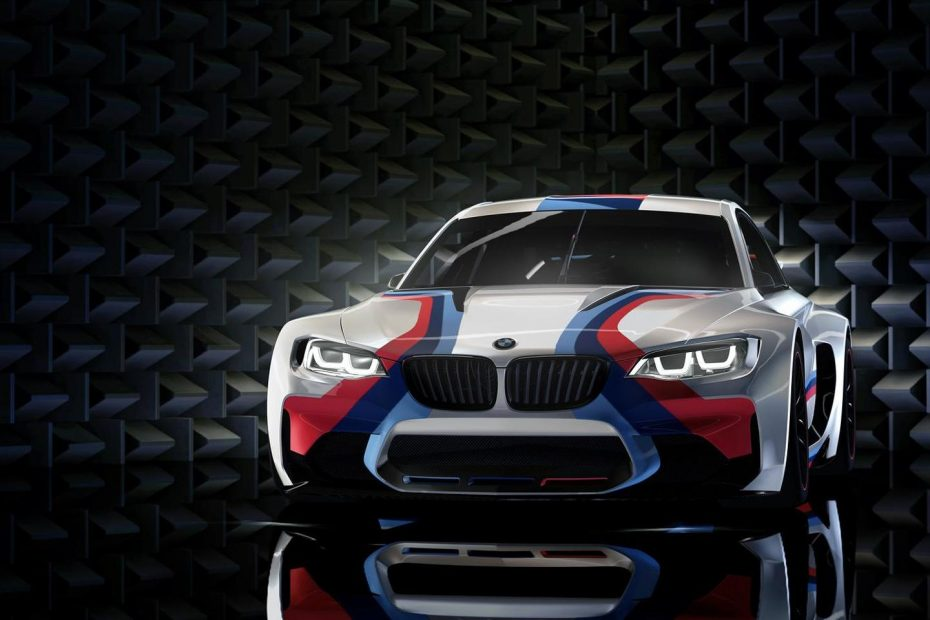 Los rumores sobre un BMW M2 CSL enfocado a los circuitos cobran fuerza ¿Llegaremos a verlo?