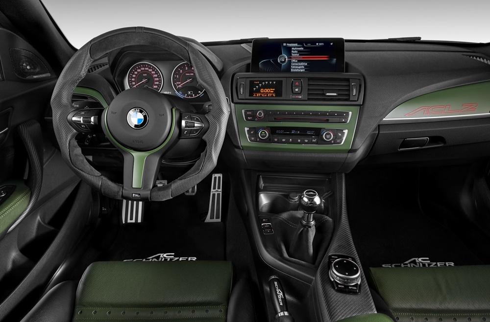 BMW M235i por AC Schnitzer (31)