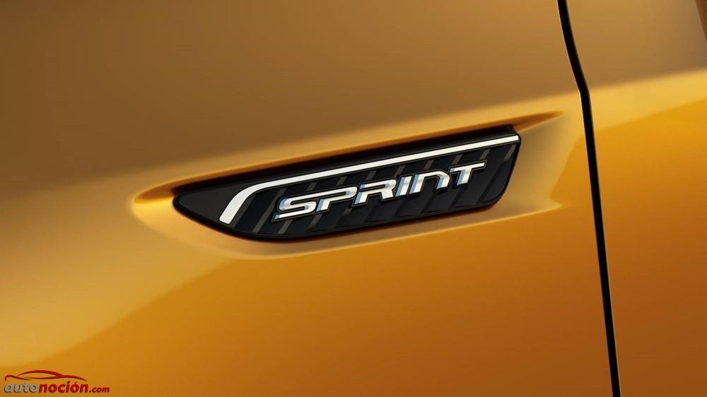 Ford Falcon XR Turbo Sprint (1)