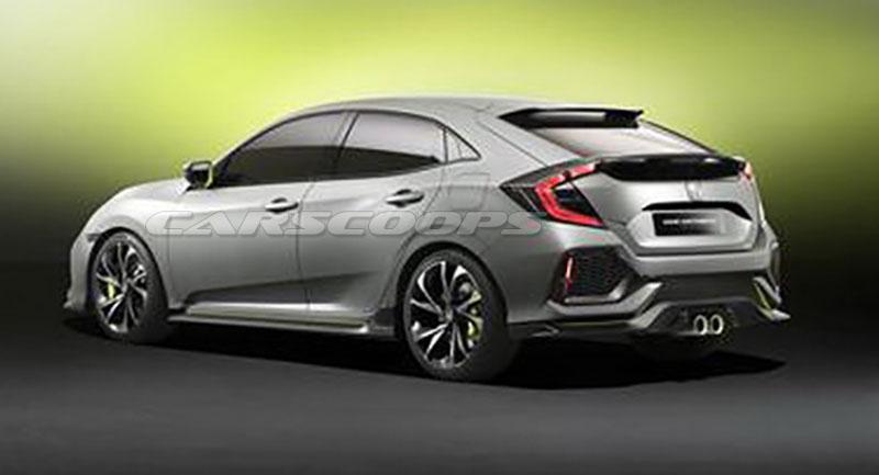 Honda-Civic-Concept-Hatch-3