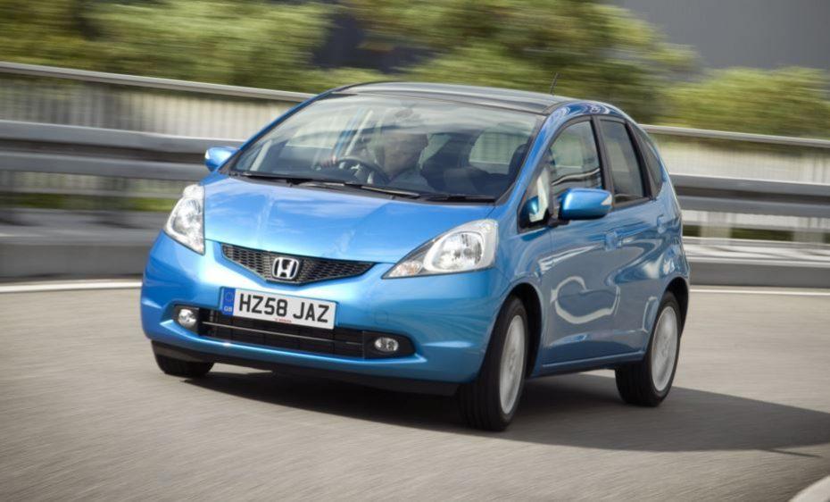 Estos son los coches más fiables de Europa: «Japos» al poder y grandes sorpresas en el listado