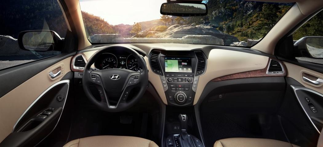 Hyundai-grand-santa-fe9