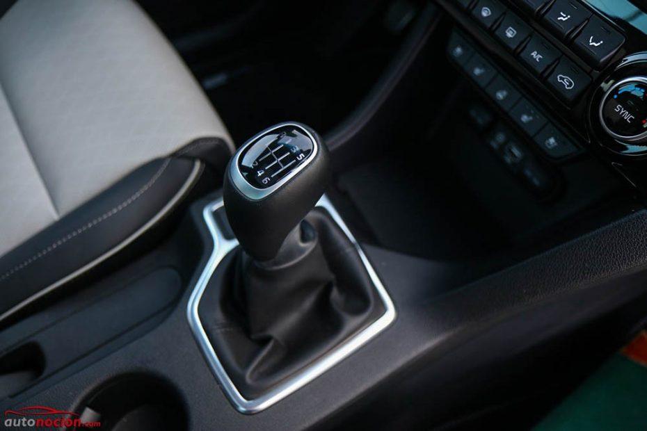 5 vicios que seguro que practicas en tu coche manual y debes eliminar: ¡Evita averías!
