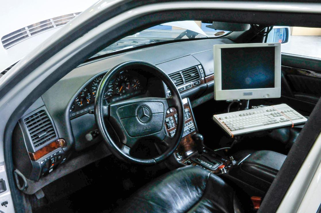 Mercedes_Benz Clase S (W140) (3)