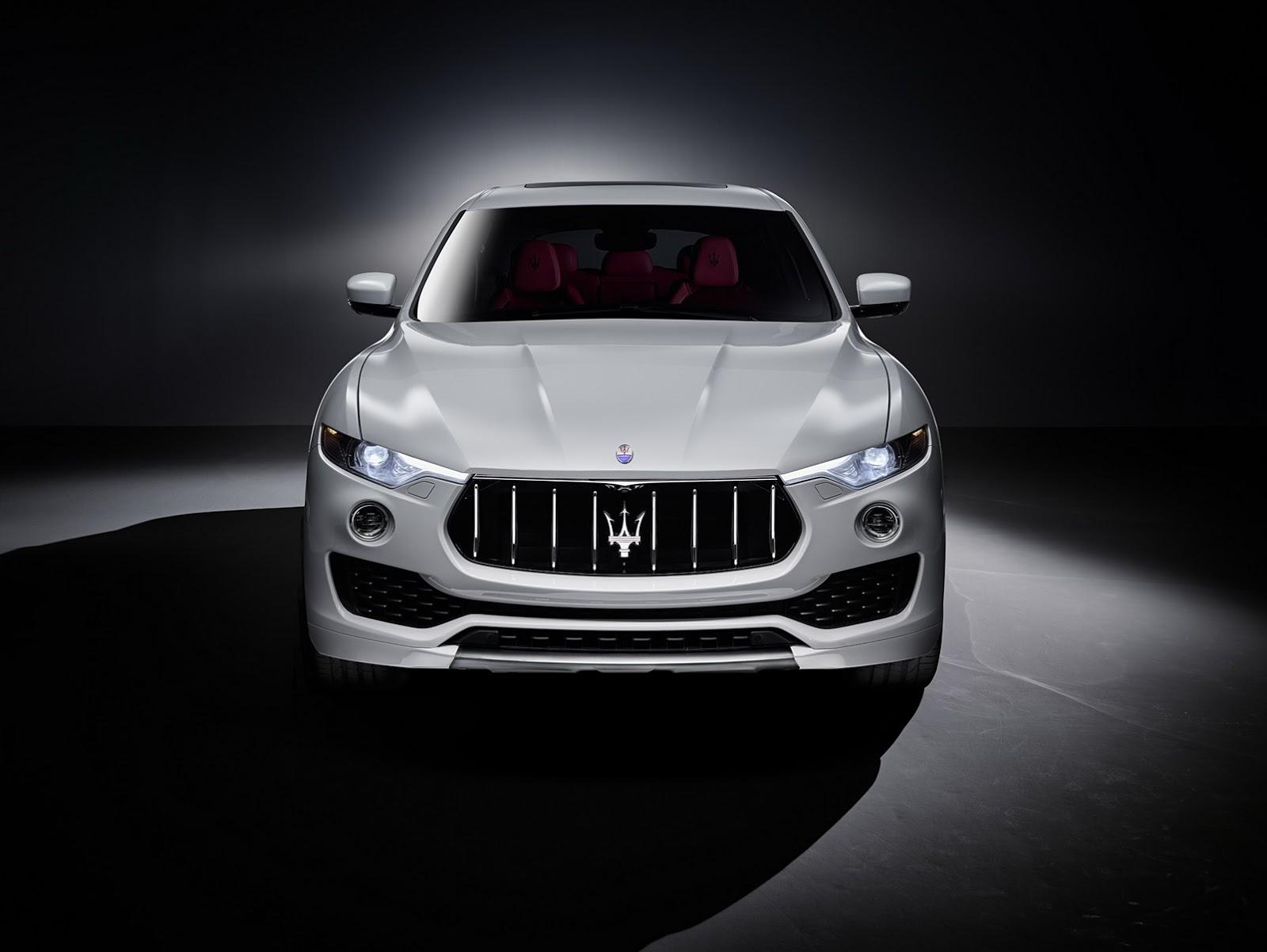 New-Maserati-Levante-1