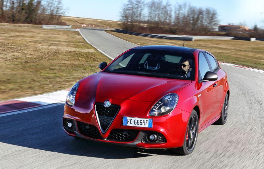 Nuevo Alfa Romeo Giulietta 2016 15