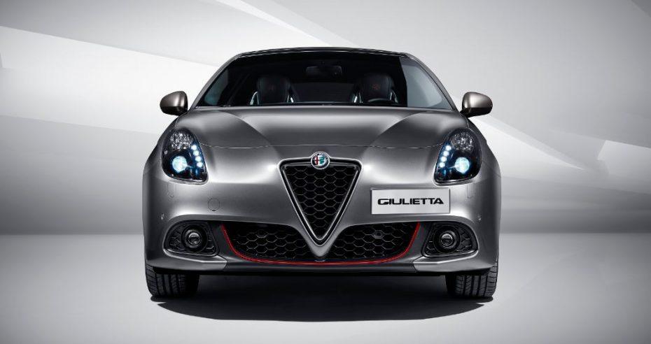 Así es el nuevo Alfa Romeo Giulietta: Gama, mecánicas, equipamiento y novedades
