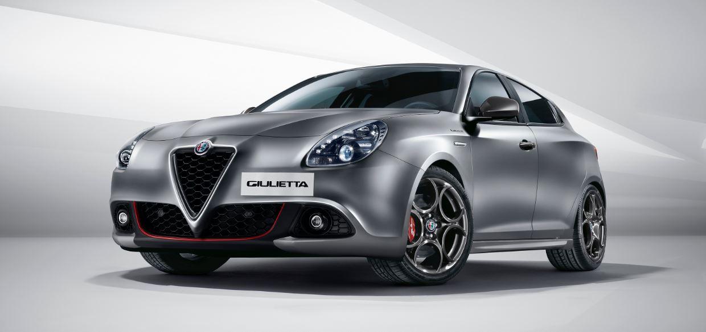 Nuevo Alfa Romeo Giulietta 2016 24